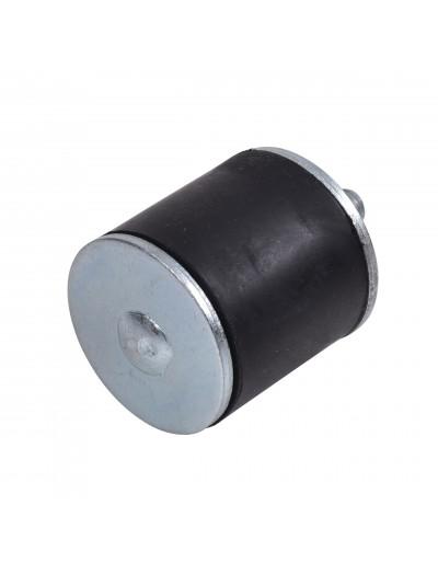 """Tapón Mecánico Alta Presión 1 - 1/4"""" Con Rango De Uso (mm) : 30-36"""