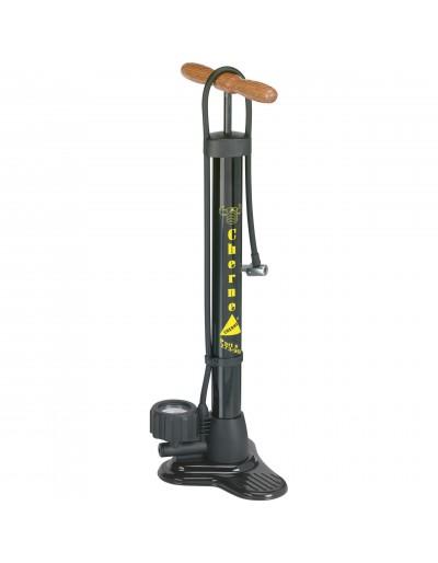 Air-Max® Test Pumps