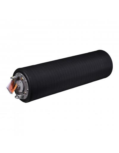 "Obturador para pruebas Neumático I-Series 15-32"" Con Rango De Uso (mm) : 380-800"