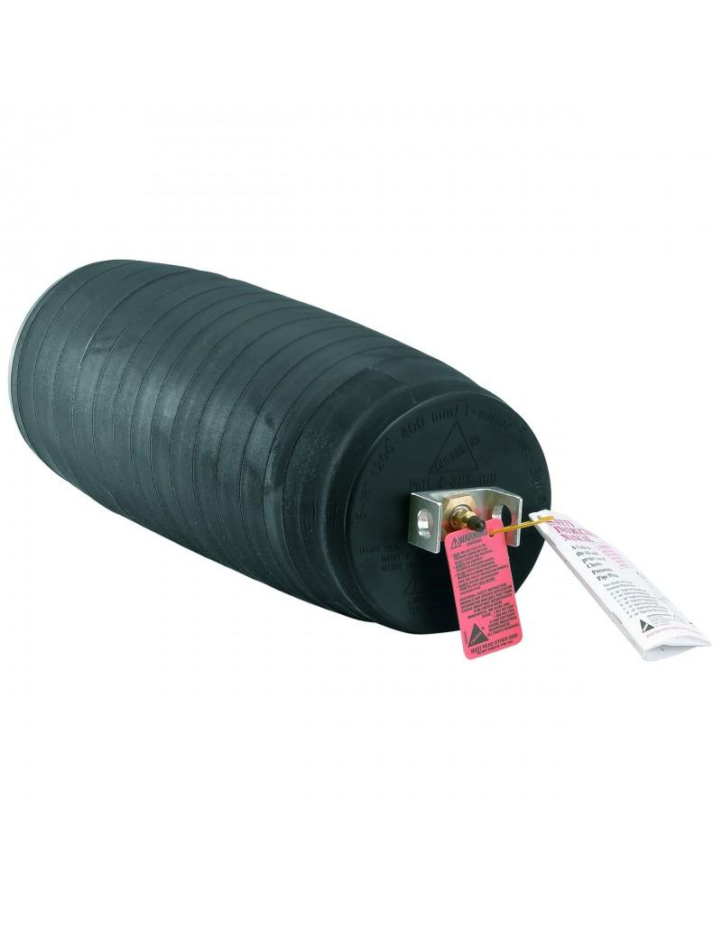 "Obturador para pruebas Neumático I-Series 24-48"" Con Rango De Uso (mm) : 521-1270"