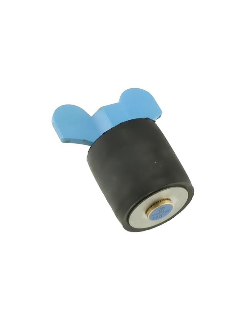 Tapón obturador Mecánico - Con Rango De Uso (mm) : 27-31