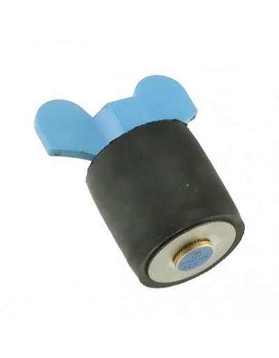 Tapón obturador mecánico - Con Rango De Uso (mm) : 35-39